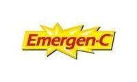 Emergen-C promo codes