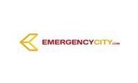 Emergency City promo codes