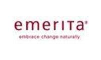Emerita Promo Codes