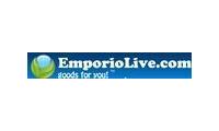 Emporiolive promo codes