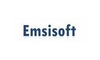 Emsisoft Promo Codes