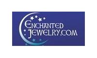 Enchanted Jewelry Promo Codes