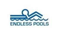 Endless Pools promo codes
