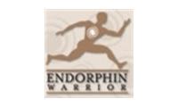 Endorphinwarrior promo codes