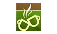 Enjoy Better Tea Promo Codes