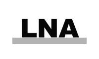 Enter LNA Clothing promo codes