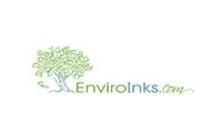 EnviroInks promo codes