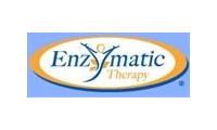 Enzymatictherapy promo codes