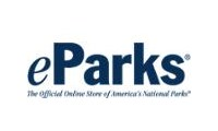 EParks promo codes