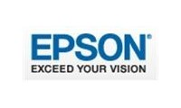 Epson Canada promo codes