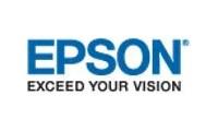 Epson Store promo codes