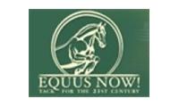 Equus Now Promo Codes