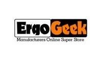 Ergo Geek promo codes