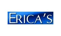 Erica''s Ata promo codes