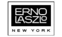 Ernolaszlo promo codes
