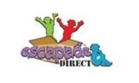 Escapadedirect promo codes