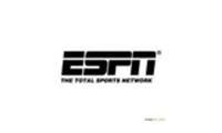 ESPN Sportszone Promo Codes