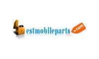 EstMobileParts promo codes