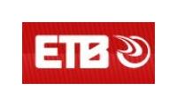 ETB promo codes