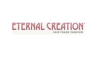 Eternal Creation promo codes
