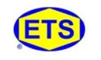 ETS promo codes