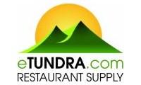 eTUNDRA promo codes