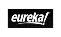 Eureka promo codes