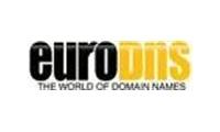 Euro DNS promo codes