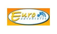 Euroadventures promo codes