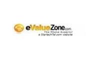 evalue zone Promo Codes