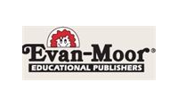 Evan Moor promo codes