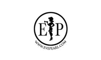 Evepearl promo codes