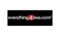 Everything4less promo codes
