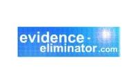 Evidence Eliminator promo codes