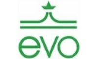 EVO promo codes