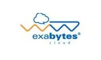 Exabytes promo codes