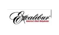 Excalibur Food Dehydrators Promo Codes