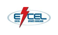 Excel Sports promo codes