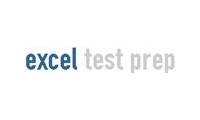 Excel test promo codes