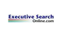 Executive Search Online Promo Codes