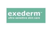 Exederm Ultra Sensitive Skin Care promo codes