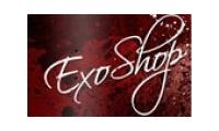 Exo Shop Promo Codes