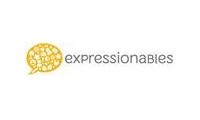 Expressionables promo codes