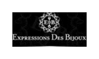 EXPRESSIONS DES BIJOUX promo codes