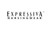 Expressiva Nursingwear promo codes