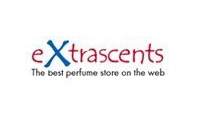 ExtraScents Promo Codes