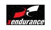 Extreme Endurance promo codes