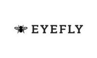 Eyefly promo codes
