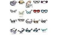 EyeGlasses promo codes