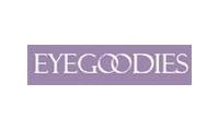 Eyegoodies promo codes